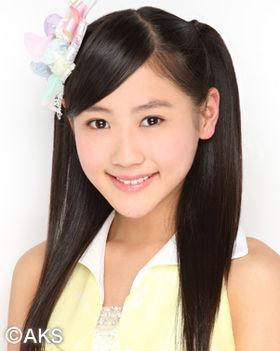 File:11 Rina Takagi - Miki Nishino.jpg