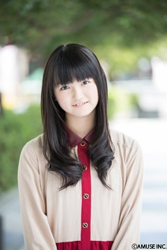 File:Hirohata Ayano 2014.jpg