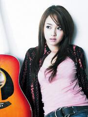 Yui Jonouchi
