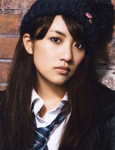 File:Hayashi2013.jpg