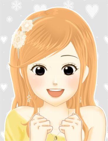 File:MiyaMisa.jpg