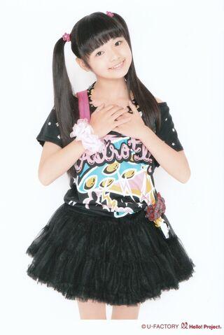 File:Kudo Akiko.jpg