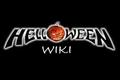 Thumbnail for version as of 15:26, September 29, 2009