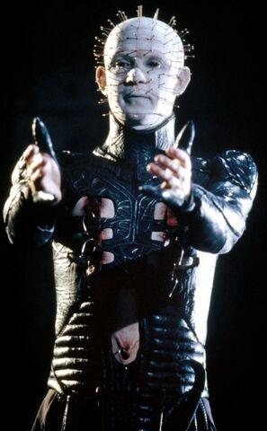 File:Hellraiser-iv-1996-06-g.jpg
