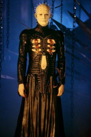 File:Hellraiser-iv-1996-05-g.jpg