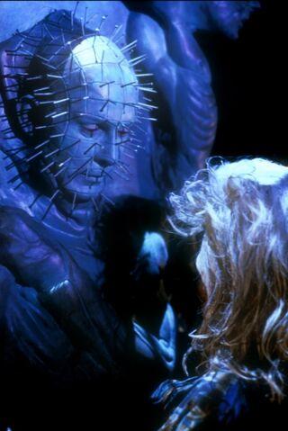 File:Hellraiser-iii-1992-03-g.jpg