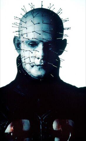 File:Hellraiser-iv-1996-07-g.jpg