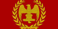 Roman Empire 2.0