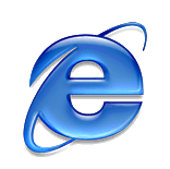 File:Ie-icon-l.png