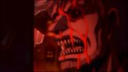 Hellsing Ghoul