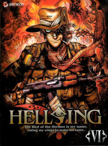 File:Hellsing OVA 6.jpg