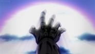 Alexander Right Hand