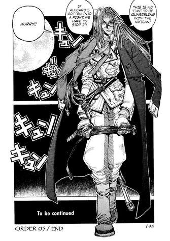 File:Integra in her Hellsing combat outfit.jpg