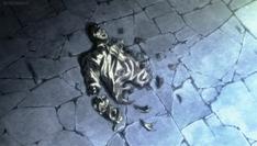 Anderson Death