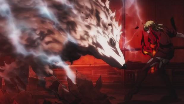 File:Hellsing-Ultimate-OVA-10-X-Trailer2-HD-1080p-620x350-1-.jpg