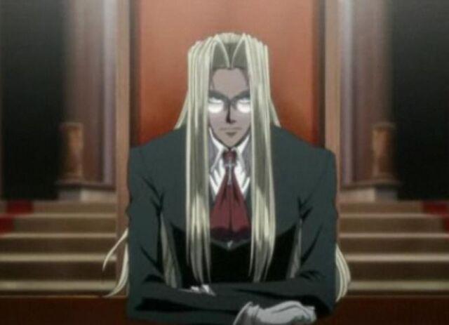 File:Hellsing OVA Screenshot- Integra.jpg