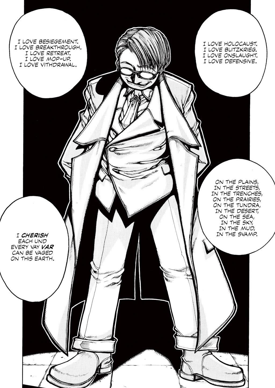 File:Major war speech manga.jpg