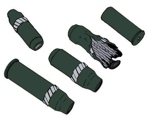 File:Incognito's MGL Ammo.jpg