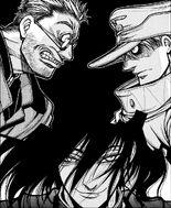 The-captain-hellsing-manga-hellsing-8860531-600-716