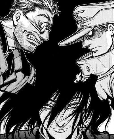 File:The-captain-hellsing-manga-hellsing-8860531-600-716.jpg