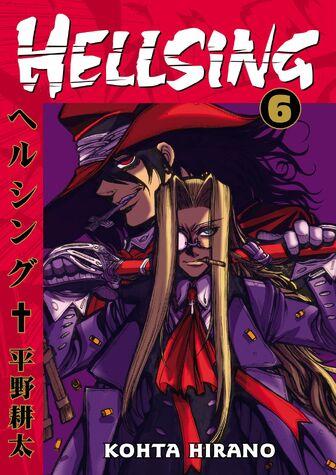 File:Hellsing-6.jpg