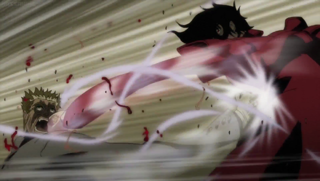 File:Alexander and Alucard Punch Fight.png