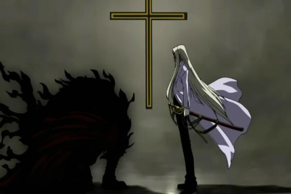 File:439519-alucard integra super.jpg