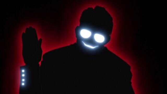 File:Major's silhouette.jpg