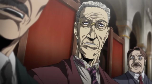 File:Sir Irons in OVA IV.png