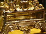 Reliquary of the True Cross2