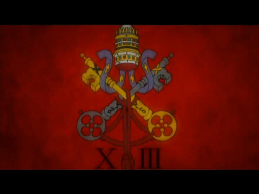 File:Iscariot emblem.jpg