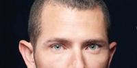 Mikey Termini