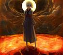 Hellzone Wiki