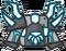 Cyro Armor