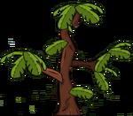 Jungle Tree Large