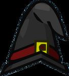 Pet Witch Hat
