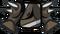 Kreeton Armor