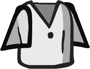 File:White Shirt.png