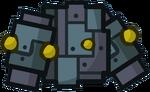 Robot Armor