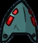 Pet Cone Helmet