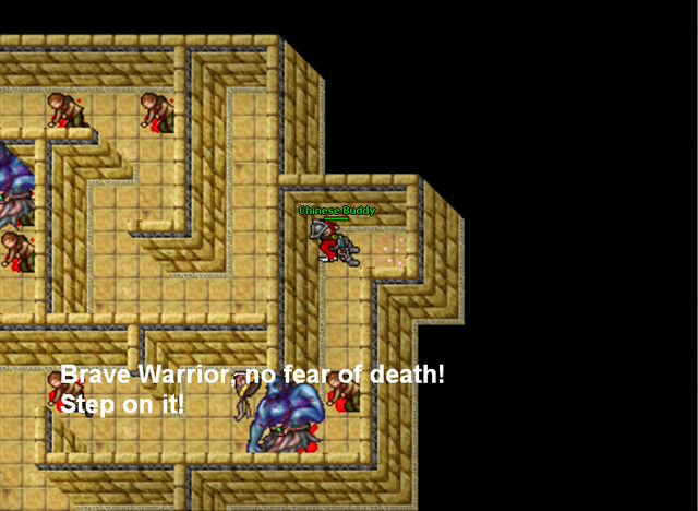 File:Teleport Scroll Quest 02.png