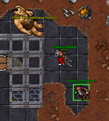 File:Heltera Level Reward Quest 150 02.png