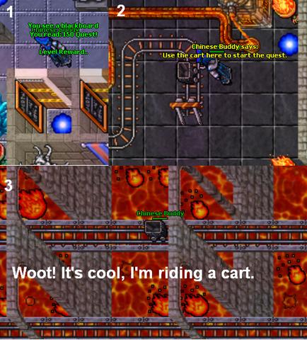 File:Heltera Level Reward Quest 150 01.png