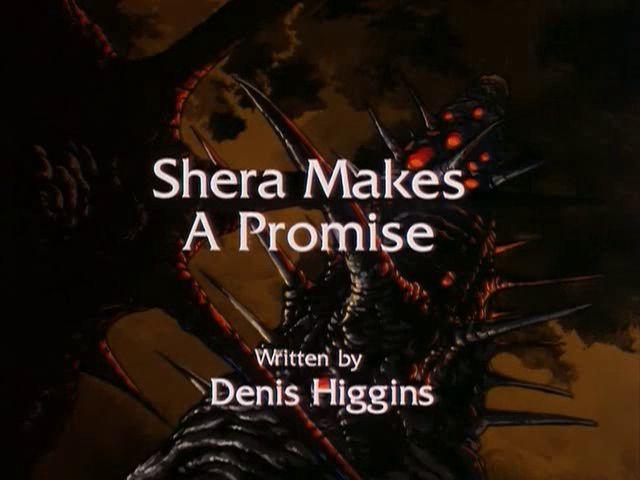 File:Shera makes a promise.jpg