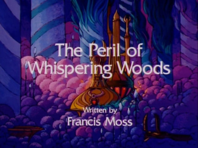 File:The Peril of Whispering Woods.png