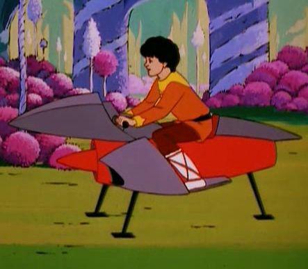 File:Jet Cycle.jpg