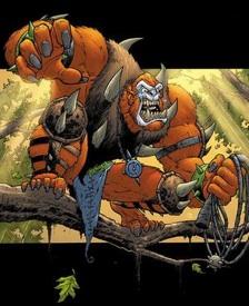 File:Beastman.jpg