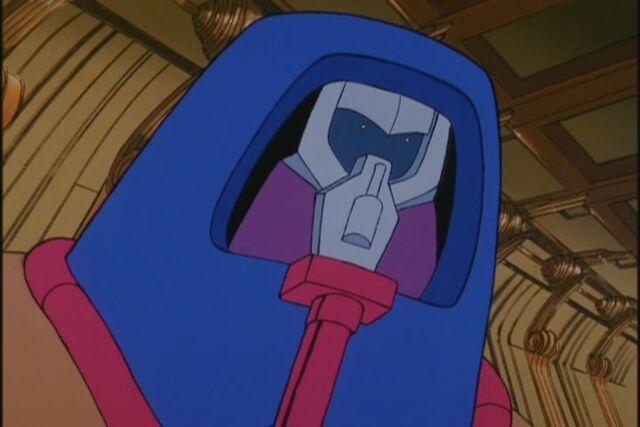 File:Man-E-Faces robot.jpg