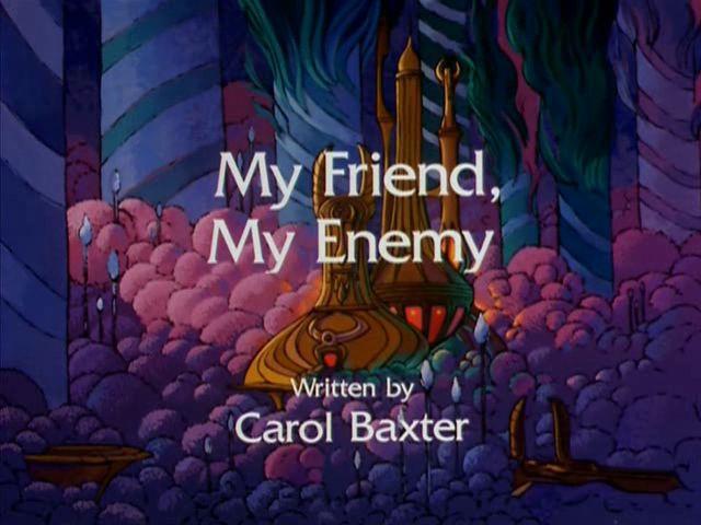 File:My Friend, My Enemy.jpg