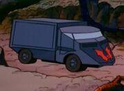 Horde Truck